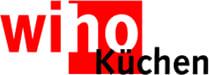 Wiho-Küchen Wilhelm Hoffmeister GmbH & Co. KG - Logo